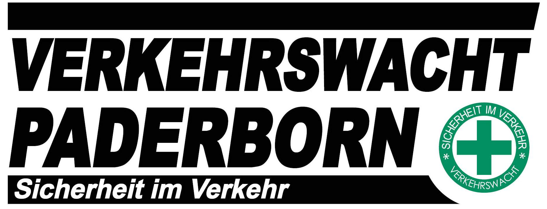Verkehrswacht Paderborn e.V.